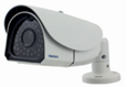 Picture of CAM-A960-700B-V Series