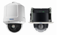 Picture of CAM-IPM-1Z Series